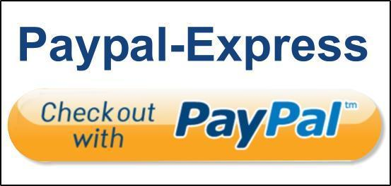 LOGOPaypalExpress